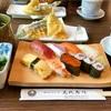 【平日ランチなら回らないお寿司が1000円!】美代寿司/神奈川県厚木市