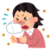 花粉症に一番効くのはコレだ!私が実際に試したものを紹介するよ