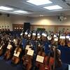 本日、明日【バイオリン試奏会 2Days】を開催いたします!