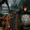 PS4ゴッドオブウォー攻略 アルフヘイム脱出~ハラーズリール(ドラゴン)戦