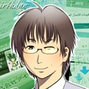 かみやんの技術者ブログ