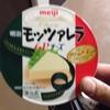 明治(モッツァレラ6Pチーズ)