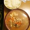 僕はあらゆる水産物を賞味したい。~魚ばっかり入った鍋を作りたい~