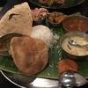 (食レポ)京橋近辺で人気の本格インドカレー「ダバ・インディア」