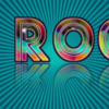 『Webマーケター ロッキンフェス2017』開催の裏情報をゲット。