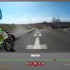 SJ4000で撮影した自転車動画の編集と走行ログのオーバーレイ