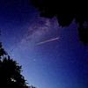 22日は『4月こと座流星群』が見頃☆彡宇宙に願いをかけるチャンス!!