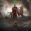 【Diablo3】ロランドの遺産(スウィープ・アタック)クルセイダーGR80攻略