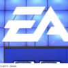 ハッカーがゲーム会社EAから大量のデータを盗む〜シン・すべてがNになる〜