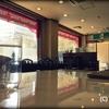 北九州最大級の大箱中華料理店『小倉飯店 』 ちゃんぽんセット