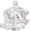 社長やめた男のリタイアブログ