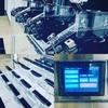 【心ある機械たちagain】@ BankART Station 好評開催中