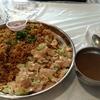 トロントのご飯屋さん~初のイエメン飯!@CAMEL RESTAURANT