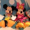上海ディズニーランド、おかわり!(夏のイベントグッズ&おみやげ買いました)  / Shanghai Disneyland, Again! (Summer event goods & Souvenirs)
