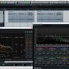 音声・宅録の味方iZotope RX のノイズ除去性能をテストしたらやばかった~使い方