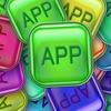 画像加工アプリ 私が使う簡単でラクなアプリを紹介します😊