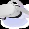 【PC不要】最強のスタンドアローン型VR「Oculus Quest 2」が発売!【VR】