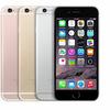 【価格】au版iPhone5Sをドコモ版iPhone6SにMNPした私の月額料金まとめ