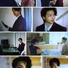 中村倫也company〜「悪くない・・ふたたび」