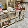西宮阪急さんPEANUTS LIFE&TIMESにて販売がスタートしました!