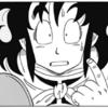 ドラゴンボール外伝 転生したらヤムチャだった漫画がめちゃくちゃ面白い件