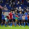 日本vsオマーン~必然的な敗北~【サッカー】