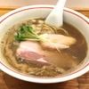 【今週のラーメン1864】 麺尊RAGE (東京・西荻窪) 煮干しそば