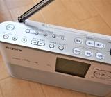 ソニーラジオレコーダー 予約・タイマー録音の感想 前モデルとの違いは?リピート購入したワケ