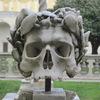 【美術館】ナポリ:眺望が楽しめる、とっておき聖マルティーノ博物館