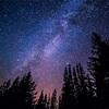 夜空の下で深呼吸。こころも体もリラックスできる野外イベント「神宮ナイトヨガ」