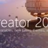 【MCreator】【Minecraft】MCreatorのバージョン2021.2がリリース!【アップデート情報】