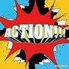 POLYSICS 「ACTION!!!」