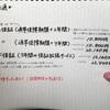 大手メーカー3社のノートパソコン保証比較(東芝、富士通、NEC)