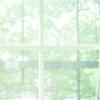 在宅医療 訪問診療クリニック(在宅療養支援診療所)の経営について Vo3