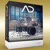 ADDICTIVE DRUMS 2 ADPAK生音聴き比べ【後編】【おすすめドラム音源】
