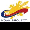 【 まだ ノア コインの ICO を、追加購入出来るのか?】 NOAH ARK COIN を追加購入出来るか実験中 はてなblog