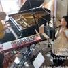 【新曲】ソラーラ・マルー語。それは銀河の共通語。