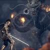 ゲームレビュー:龍が如く7 光と闇の行方 ものすごい物量で描かれる成り上がりストーリー
