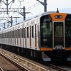 阪神1000系 1202F 【その15】