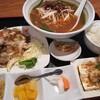 松江市大庭の中華料理店「蔓發」が安過ぎる件