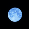 月と美しくなる方法☆