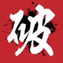 KANZAKI AOI NO NAIZO HARETSU!!