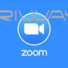 ≪ZOOM≫RIWAY事業説明会ご招待