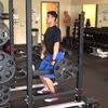 レジスタンストレーニングと青少年の運動発達(一般的にこの種の動作は、大きな努力を要すること、伸張性と短縮性の筋活動を組み合わせた伸張-短縮サイクルを利用すること、そして筋骨格系に漸進的負荷を加えることが特徴になる)