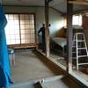 キッチン解体 DIY Part3