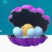 【ポケモンGO】パールルのアメが足りない場合は【サクラビスが欲しい】