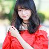 岡本桃香さん パレット撮影会2017.5.20 その1