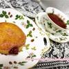 【紅茶とスイーツの美味しいペアリング】セバスチャンブイエのフレンチドーナツに合う紅茶
