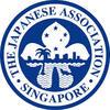 【シンガポール】日本人コミュニティ