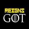 「ゲーム・オブ・スローンズ」のキャラになって決断していくスマホゲーム「Reigns: Game of Thrones」